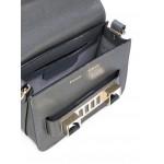 New Linosa crossbody bag, Grey