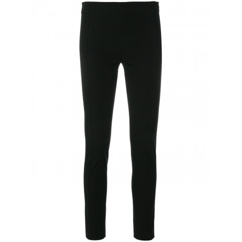 Skinny trousers, Black