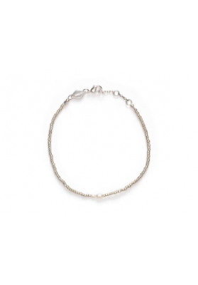 DREAM SEA PETITE PETITE BRACELET