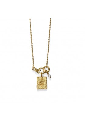 THE GOOD LIFE NECKLACE